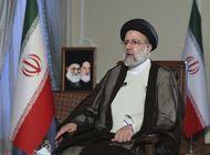 francia exige a iran frenar sus actividades nucleares