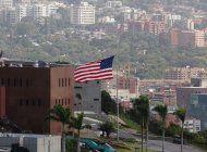 el embajador de eeuu para venezuela pidio el fin de los crimenes de odio tras los asesinatos de tres personas lgbtq+ en 24 horas