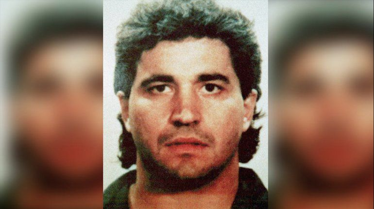 Ex narcotraficante Willie Falcón pudiera ser deportado a Cuba