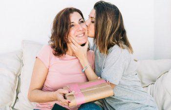 Libros para regalar a mamá el Día de las Madres