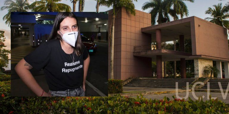 Escándalo tras millonario aporte de Europa a represores en Cuba