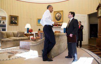 ¿Se acerca un nuevo deshielo entre EEUU y Cuba?  Biden nombra a funcionario clave del gobierno de Obama