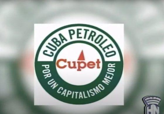 OPINION | Cuba: ¿Por un capitalismo mejor?