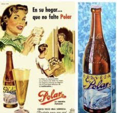 La Cuba del recuerdo | La cerveza en Cuba antes del 1959