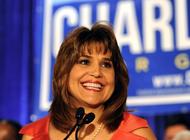 senadora estatal annette taddeo entra en la carrera para gobernador de florida