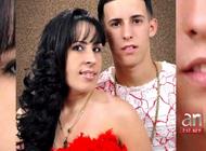 madre de joven cubano detenido tras las protestas del 11j teme que su hijo sea condenado a 12 anos de carcel