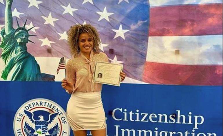 Casi medio millón de cubanos se hicieron ciudadanos de EEUU desde el año 2000
