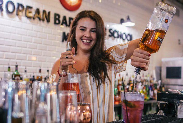 No más alcohol después de las dos de la mañana en el área de entretenimiento de Miami Beach