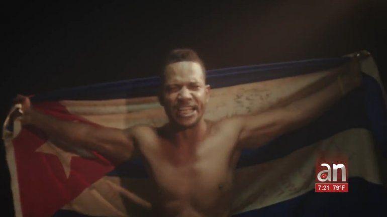 Funcionarios de la Dictadura cubana se ponen nerviosos con la canción Patria y Vida