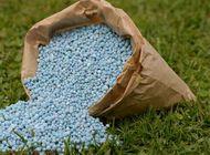 apertura de la frontera con colombia abaratara importacion de plasticos y fertilizantes