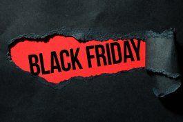 la historia del black friday en eeuu, la gran tradicion de compras que se mantiene aun en el ano del coronavirus