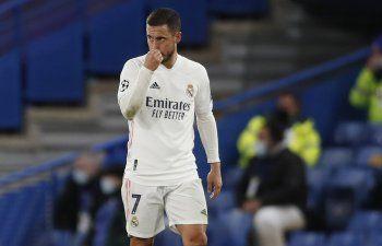 Barça, Madrid, Juve persisten con Superliga, critican UEFA