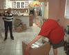 Ana Lázara pierde la batalla contra el banco y es desalojada de su casa