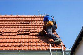 proyecto de ley estatal podria afectar el seguro de su propiedad