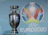 bilbao, dublin y glasgow quedarian fuera de la eurocopa