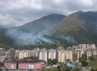 apagon deja sin luz a caracas y varios estados de venezuela