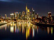 banco central europeo mantiene compras de bonos