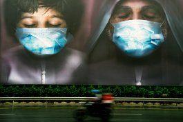 vacunas en oriente medio estan impulsando el crecimiento