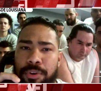 Congresistas cubanos-americanos piden un Parol para los cubanos detenidos en centros de ICE