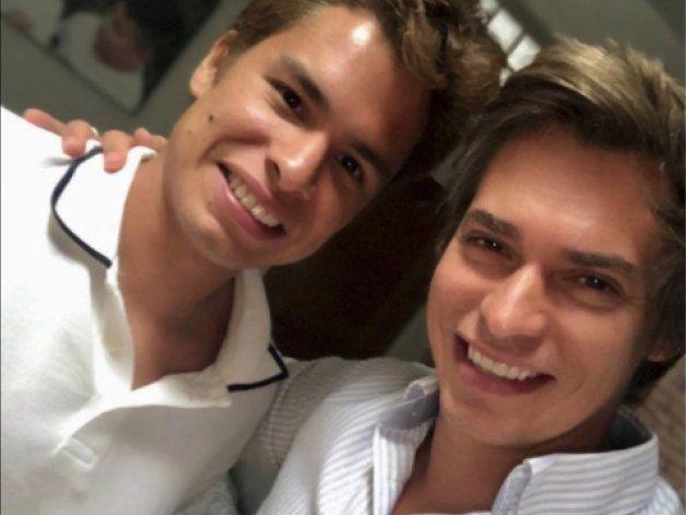 Carlos Baute reconoce paternidad de un hijo de 32 años: Te pido perdón por mis errores