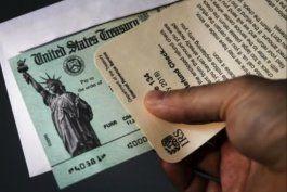 ultima semana para recibir el pago federal  de $300 por desempleo en florida