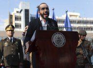 partido de bukele llega favorito en comicios salvadorenos