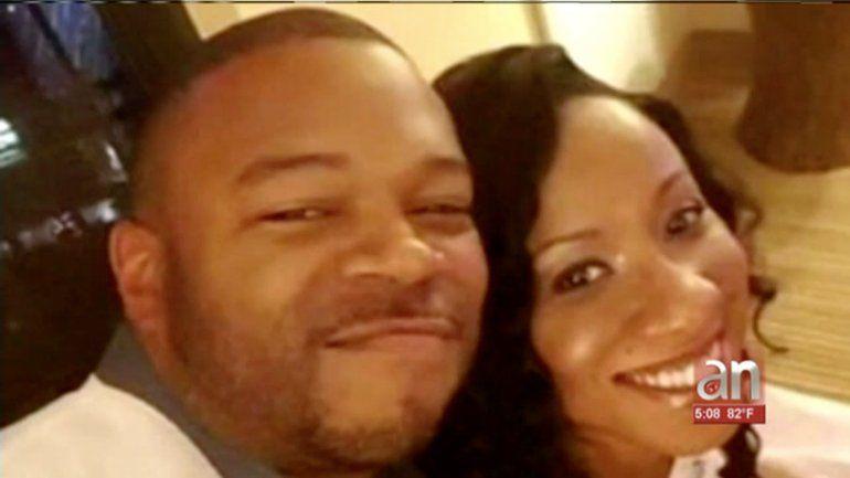 Arrestan a sospechoso del asesinato de maestra de Miami Gardens