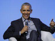 obama reedita ?dreams from my father? para jovenes lectores