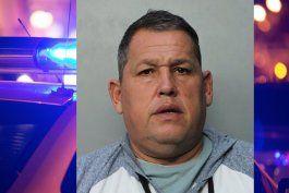en corte un hombre de origen cubano por molestar sexualmente a su propia hija desde los 6 anos