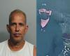 Arrestan a cubano de Miami por robar $17 mil en electrodomésticos de una casa de Hialeah en construcción