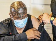naciones ricas se quedan atras en vacunacion contra covid-19