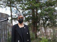 universidad confronta macabro hallazgo: tumbas de esclavos