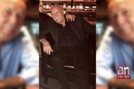 publix enfrenta demanda por familia de uno de sus empleado en miami beach que murio por coronavoris