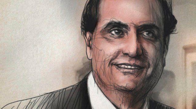Colombia impuso medidas cautelares sobre seis propiedades de Alex Saab valoradas en más de 9 millones de dólares