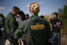 jurado encuentra culpable a cubano de texas de trafico de menores migrantes