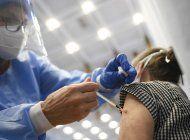 covid-19: venezuela denuncia bloqueo de pagos de vacunas