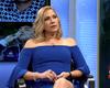 EXCLUSIVA: Mavys, la novia menor de edad de Maradona en Cuba rompe el silencio