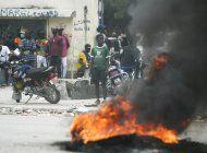 detencion de sospechoso de florida aumenta misterio en haiti