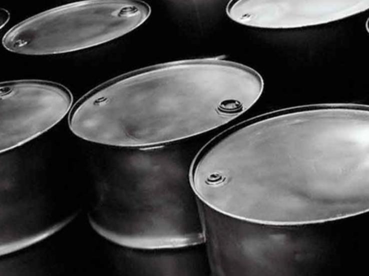 venezuela ha recibido mas de $20 dolares adicionales por cada barril y le entran a la tesoreria al menos $13 millones diarios