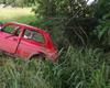 Un fallecido y tres lesionados graves en accidente de tránsito en Artemisa