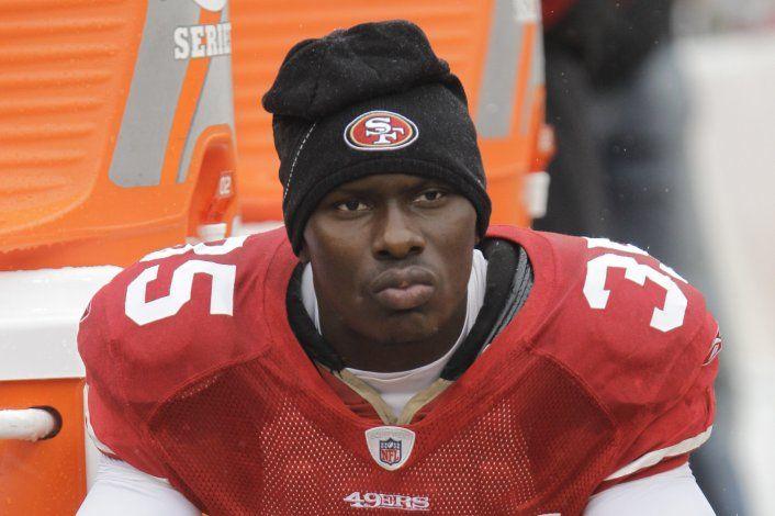 Exjugador de la NFL mata a cinco personas y se suicida