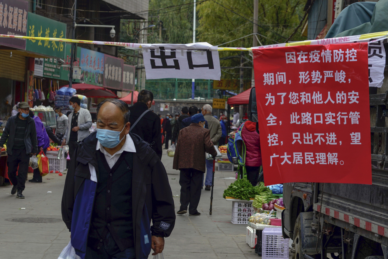 china inicia vacunacion contra covid en ninos de 3 anos