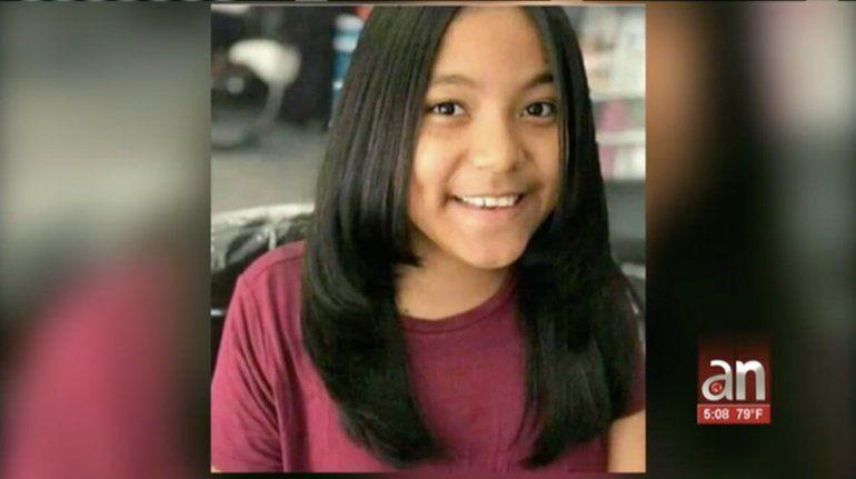 Fallece cuarto niño en incendio de vivienda en el NW  de Miami