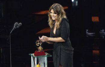 Bunny, Balvin, Lafourcade, Camilo son nominados al Grammy