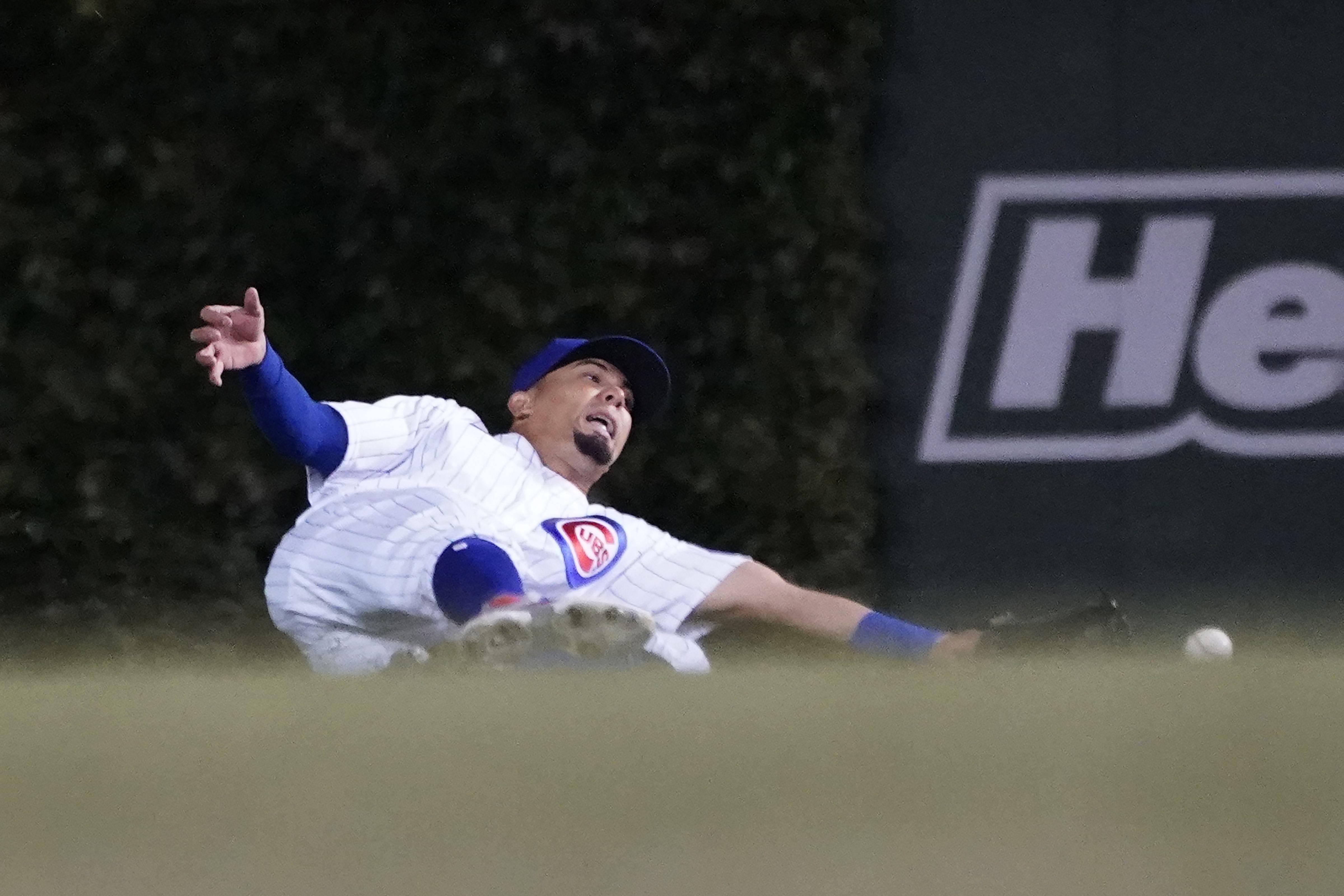 con un aforo de 40% arranca la liga venezolana de beisbol