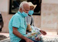 incrementan contagios y muertes en centros de ancianos por covid-19 en hialeah