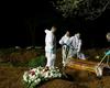 Prensa local destapa cómo Cuba esconde muertos del Coronavirus
