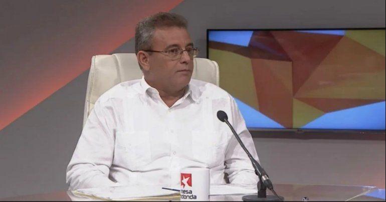 Destituido el ministro de Agricultura de Cuba en medio de la grave escasez de alimentos