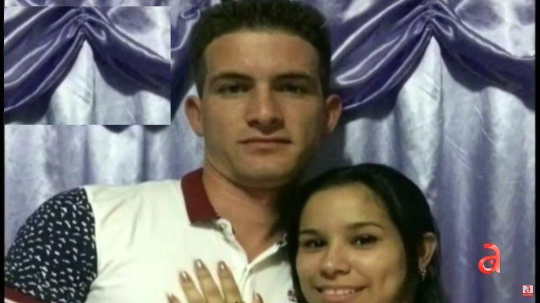 Cadena perpetua para tres de los asesinos de joven en Holguín