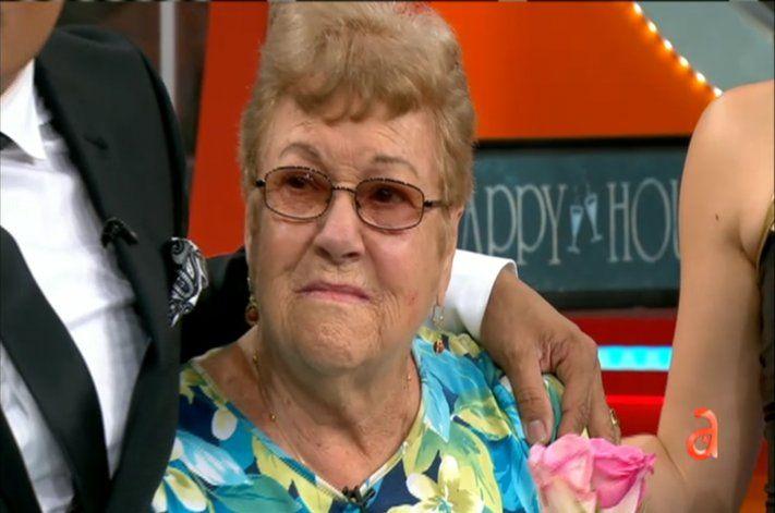 Señora cubana de 74 años se queda sin hogar y pide ayuda a la comunidad